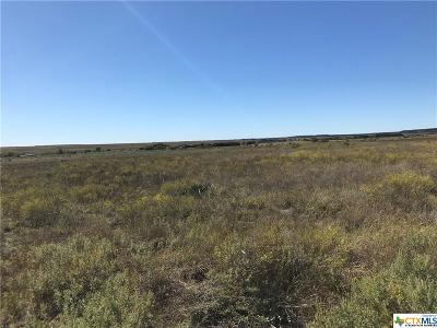 Residential Lots & Land For Sale: Tract 16 County Road 2323
