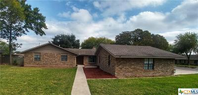 New Braunfels Rental : 102 Fleetwood