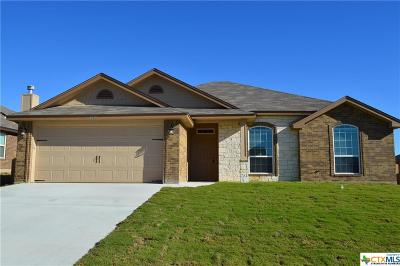 Rental For Rent: 4303 Colonel Drive