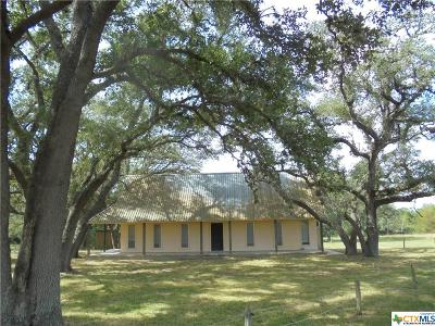 Residential Lots & Land For Sale: 172 Cattle Guard Road