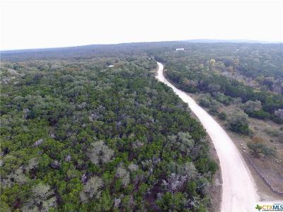 San Marcos Residential Lots & Land Pending Take Backups: Camino Alto
