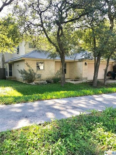 San Marcos Rental For Rent: 124 Dolly