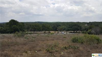 San Marcos Residential Lots & Land For Sale: 2269 Quail Run