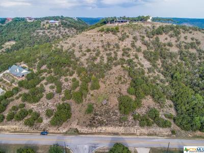 Fischer TX Residential Lots & Land For Sale: $99,000