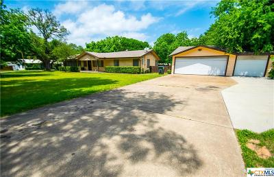 Rental For Rent: 401 Woodland Point