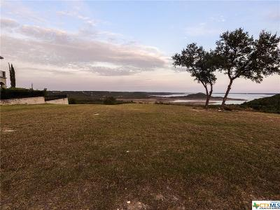 Harker Heights TX Residential Lots & Land For Sale: $130,000