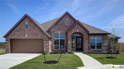 Fair Oaks Ranch TX Single Family Home For Sale: $572,900