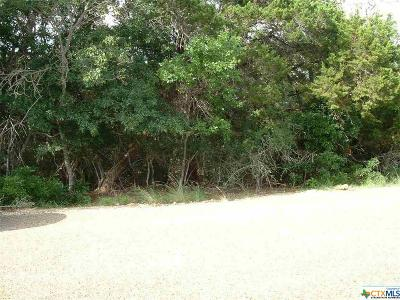 Temple Residential Lots & Land For Sale: 16119 16125 Salado