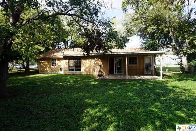 San Marcos Rental For Rent: 608 Conway