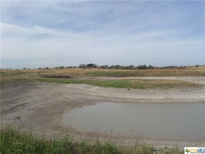 Troy Residential Lots & Land For Sale: Tbd Bottoms East