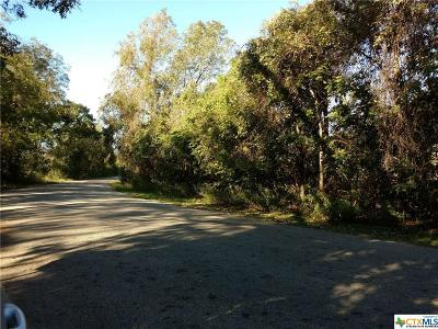 New Braunfels Residential Lots & Land For Sale: Lot 40 Potthast