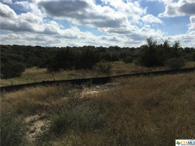 New Braunfels Residential Lots & Land For Sale: 1186 Diretto Drive