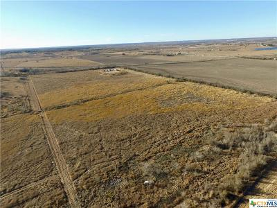 Seguin Residential Lots & Land For Sale: 11099 State Highway 123