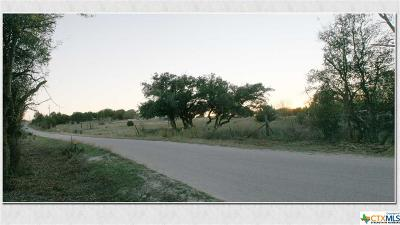 Kempner Residential Lots & Land For Sale: 788 County Road 3100