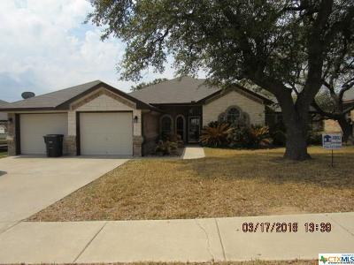 Rental For Rent: 4911 Fossil