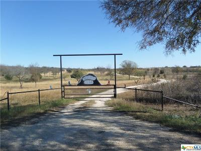 Moody TX Residential Lots & Land For Sale: $180,000