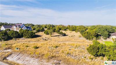 New Braunfels Residential Lots & Land For Sale: 5934 Keller Ridge