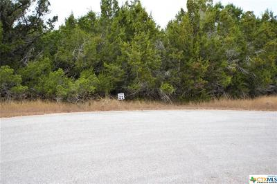 New Braunfels Residential Lots & Land For Sale: 10707 Steubing