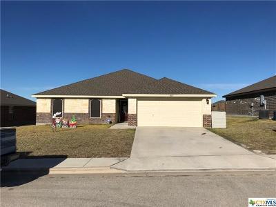Troy Single Family Home For Sale: 402 Trey Street