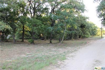 La Vernia Residential Lots & Land For Sale: 405 Maldonado