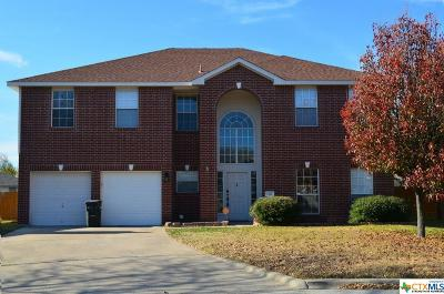 Rental For Rent: 2212 Delaware Drive