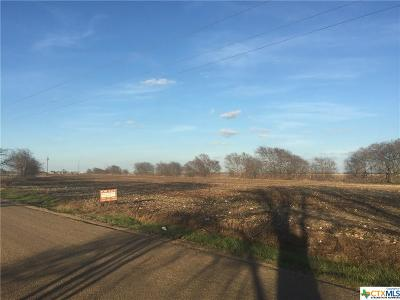 Bell County, Burnet County, Coryell County, Lampasas County, Llano County, McLennan County, Mills County, San Saba County, Williamson County Residential Lots & Land For Sale: Whitehall Rd.