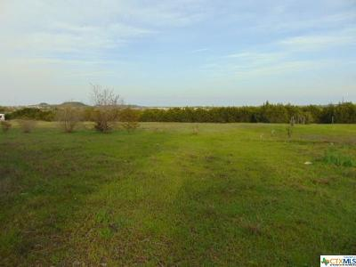 Killeen Commercial For Sale: 7802 Clear Creek