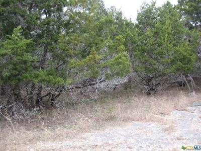 Temple Residential Lots & Land For Sale: 5146 Goliad Drive