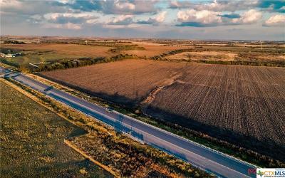 Seguin Residential Lots & Land Pending Take Backups: Tbd N State Hwy 123 Tx Tbd N State Hwy 123 Tx