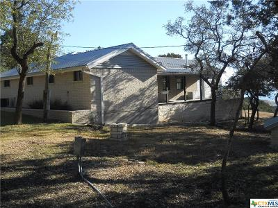 Belton TX Single Family Home For Sale: $385,000