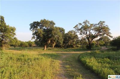 Residential Lots & Land For Sale: Cappel Road