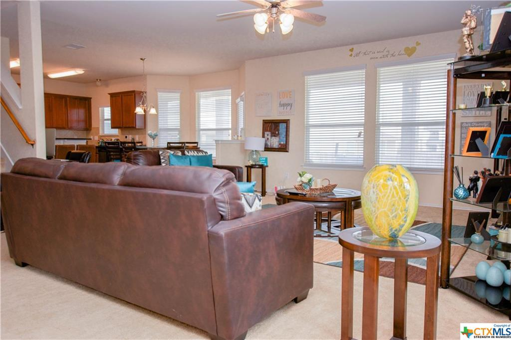 Listing: 1902 Scott Drive, Copperas Cove, TX.| MLS# 333659 | Bonnie  Piontek Herrings | 254 290 1104 | Copperas Cove TX Homes For Sale