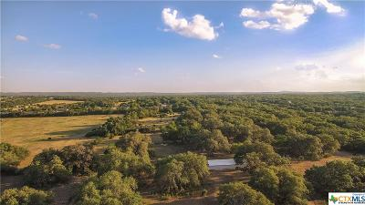 Residential Lots & Land For Sale: Tba Rusty Acres