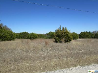 Kempner Residential Lots & Land For Sale: Tbd County Road 3344