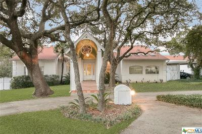 San Antonio Single Family Home For Sale: 11426 Blazing Sunset