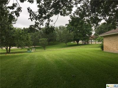 Schertz Residential Lots & Land For Sale: 3917 Cedar Court