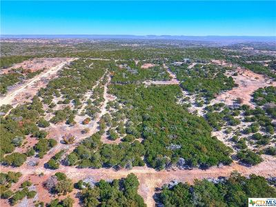 Kempner Residential Lots & Land For Sale: L 4b-3 Cr 222