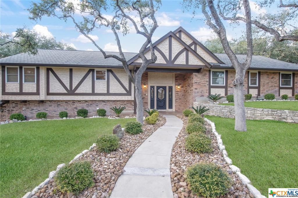 Listing: 9263 Cinchona Trail, Garden Ridge, TX.| MLS# 334413 | New  Braunfels Homes | 8305158738 | New Braunfels TX Homes For Sale