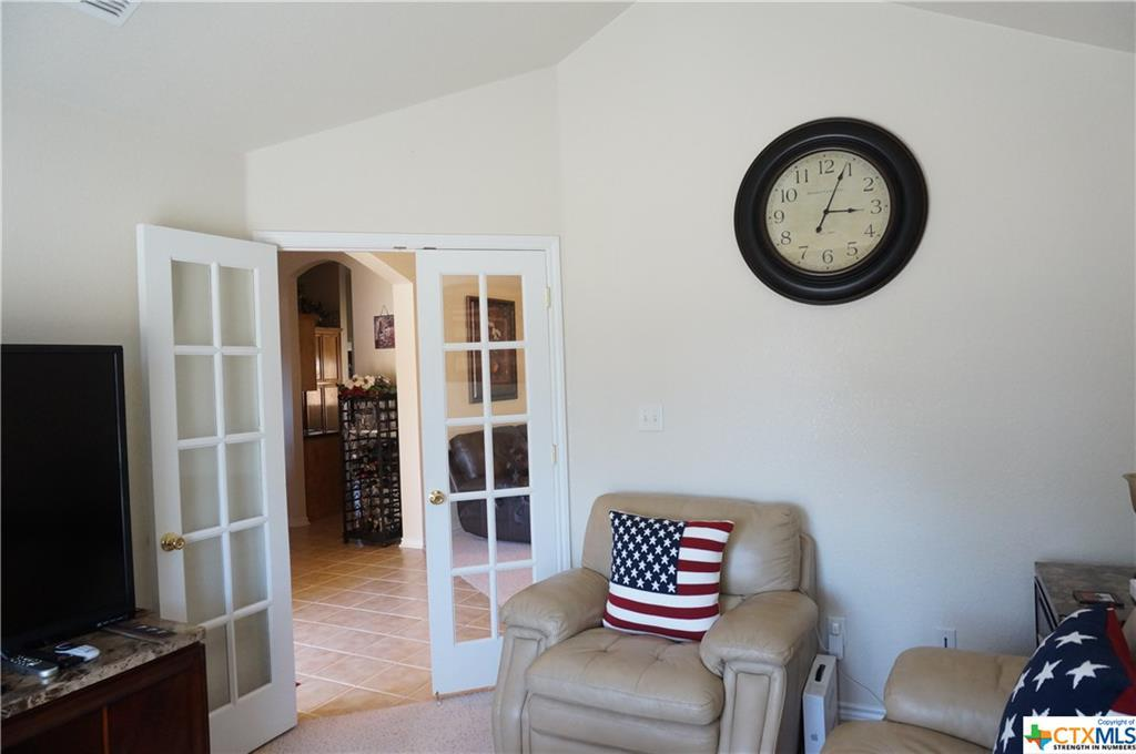 Listing: 340 Canoe Drive, Harker Heights, TX.  MLS# 334482   Bluebonnet  Realty   254 200 2583   Harker Heights TX Homes For Sale