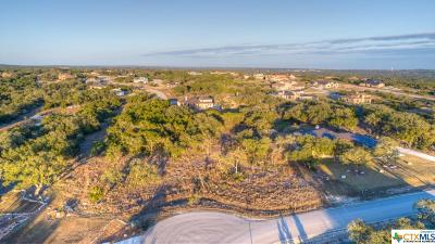 New Braunfels Residential Lots & Land For Sale: 5918 Camp Creek
