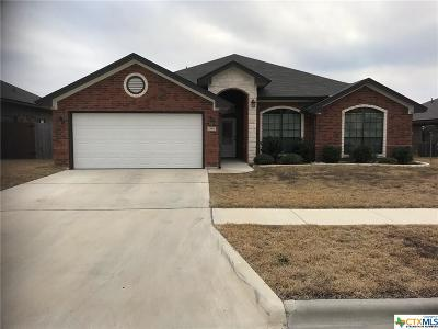 Rental For Rent: 2806 Traditions