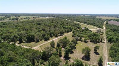 Seguin Residential Lots & Land For Sale: 20120 State Highway 123