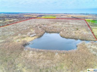 San Marcos Residential Lots & Land For Sale: State Hwy 123