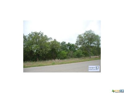 Residential Lots & Land For Sale: 490 Lowman