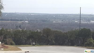 New Braunfels Residential Lots & Land For Sale: 739 Mission
