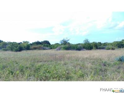 Coryell County Residential Lots & Land For Sale: Unassigned 2.67 Fm 929