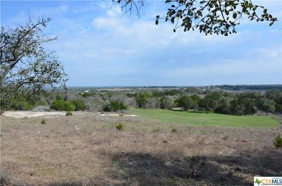 New Braunfels Residential Lots & Land For Sale: 8102 Fm 306