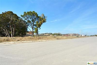 New Braunfels TX Commercial For Sale: $439,084