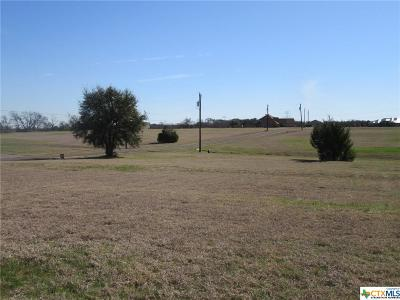 Belton Residential Lots & Land For Sale: 6074 Miller Lane