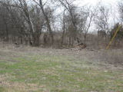 Bell County, Bosque County, Burnet County, Calhoun County, Coryell County, Lampasas County, Limestone County, Llano County, McLennan County, Milam County, Mills County, San Saba County, Williamson County, San Saba County, Brown County, Mason County, Kerr County, Gillespie County, Kimble County, Menard County, Concho County, Coleman County, Comanche County, Erath County, Hood County, Summervell County, Johnson County, Hill County, Falls County, Robertson County, Blanco County, Kendall County, Comel County, Guadalupe County, Caldwell County, Travis County Residential Lots & Land For Sale: 154.906 Acres Heidenheimer Rd/Avenue A Road